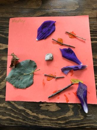 Hadley's creation